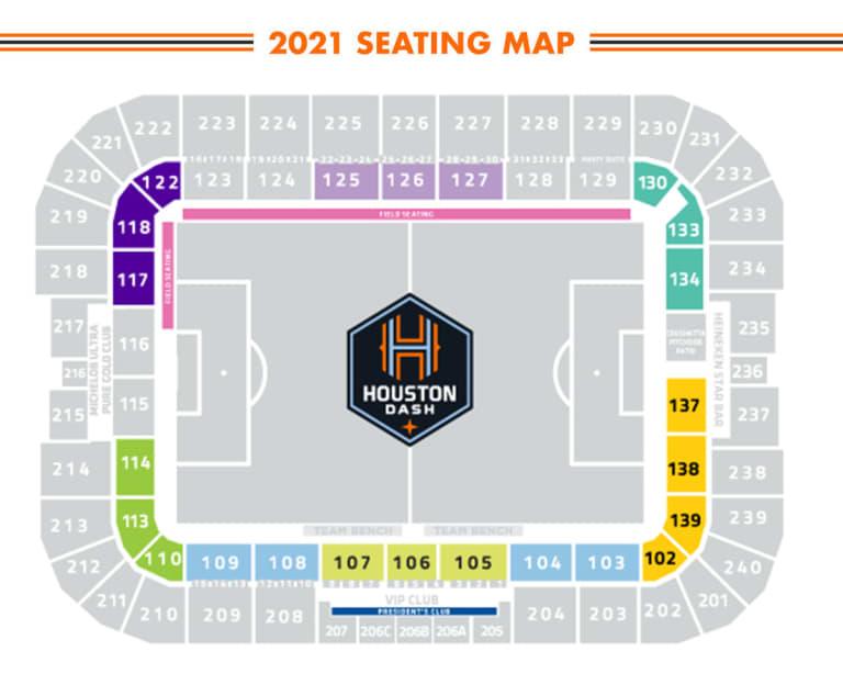 web_dash365_seatingmap_1280x1057 (2) (1)