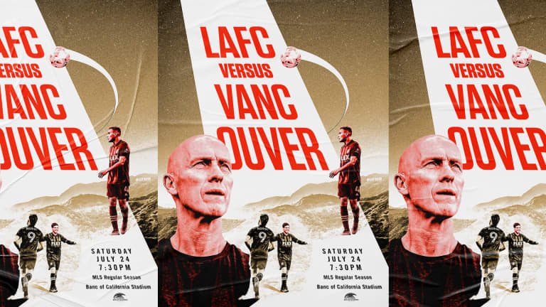 LAFC_Vancouver_Poster_072421_Twitter