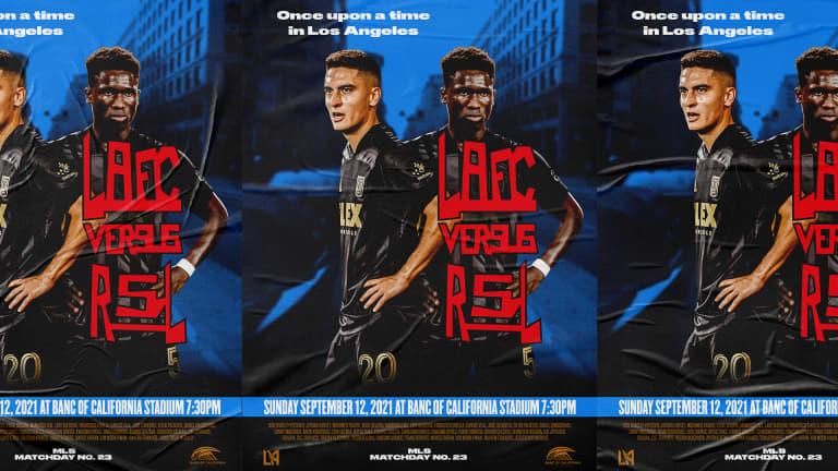 LAFC_RSL_Poster_091221_Twitter