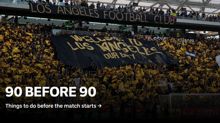 matchday90before90_1920x1080