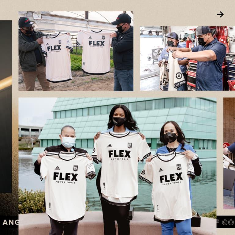 LAFC_2021_Community_Kit_Launch_IG_04
