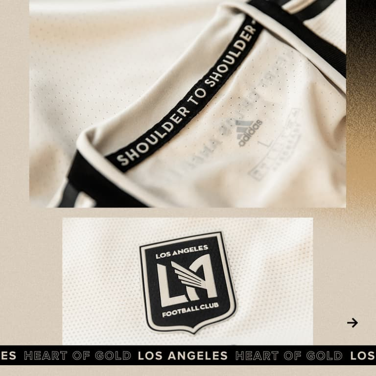LAFC_2021_Community_Kit_Details_IG_02