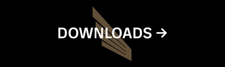 downloads_1260x374