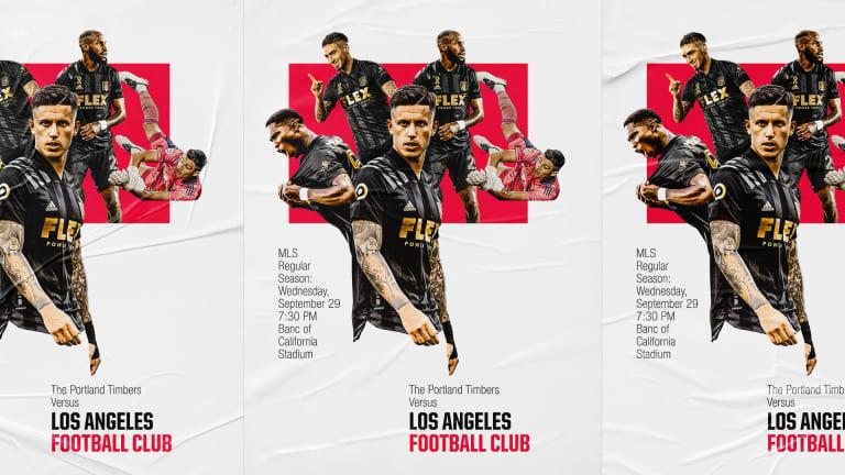 LAFC_Portland_Poster_092921_Twitter