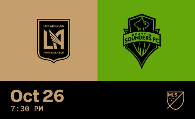 211026_LAFC_Single_Tickets_Seattle_Web