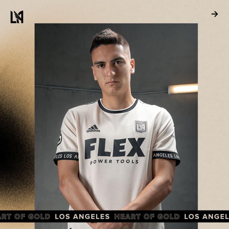 LAFC_2021_Community_Kit_Details_IG_01
