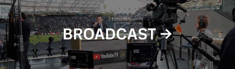 broadcast_1260x374