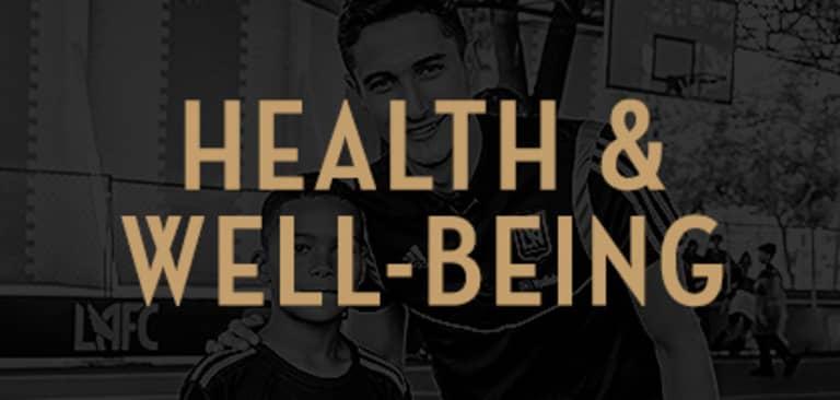 CR_health_420x200