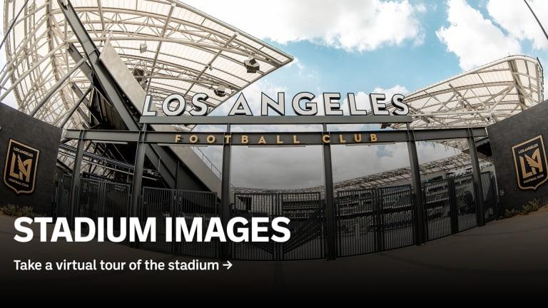 stadiumimages_1920x1080
