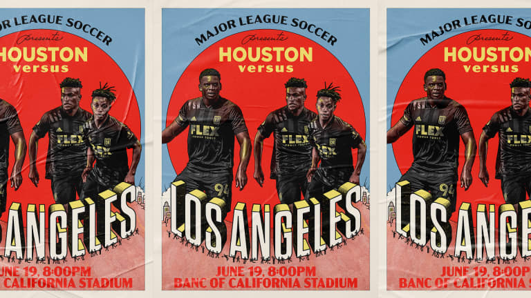 LAFC_Houston_Poster_061921_Twitter