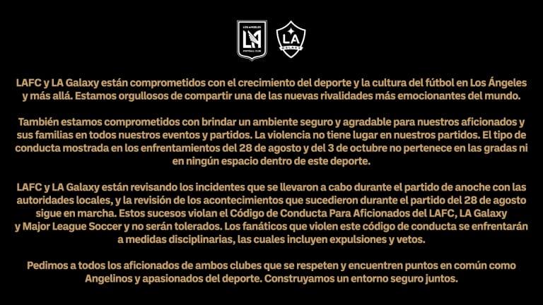 ES_Galaxy_Statement_LAFC_Twitter