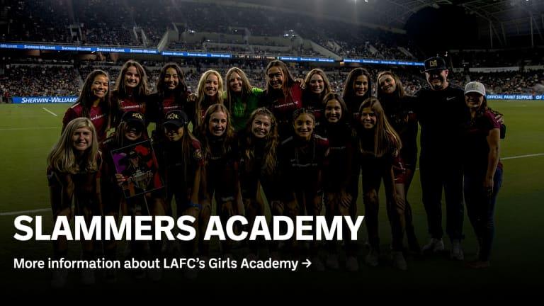 academyslammers1_1920x1080