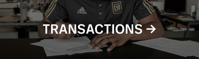 transactions_1260x374