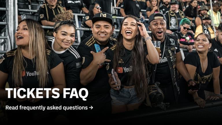 FAQ_1920x1080