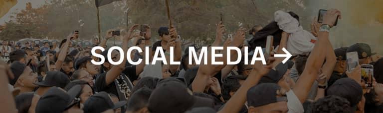 socialmedia_1260x374