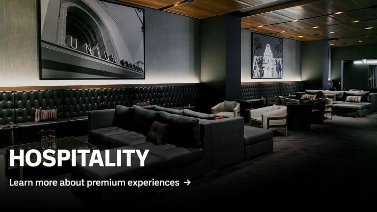 hospitality_1920x1080