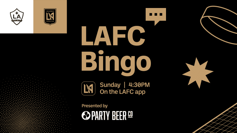 LAFC_Galaxy_100321_Bingo_Twitter