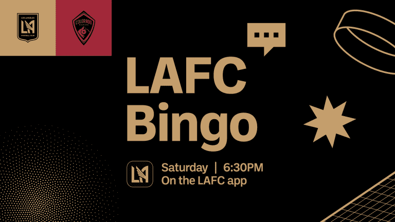 LAFC_Rapids_052221_Bingo_Twitter
