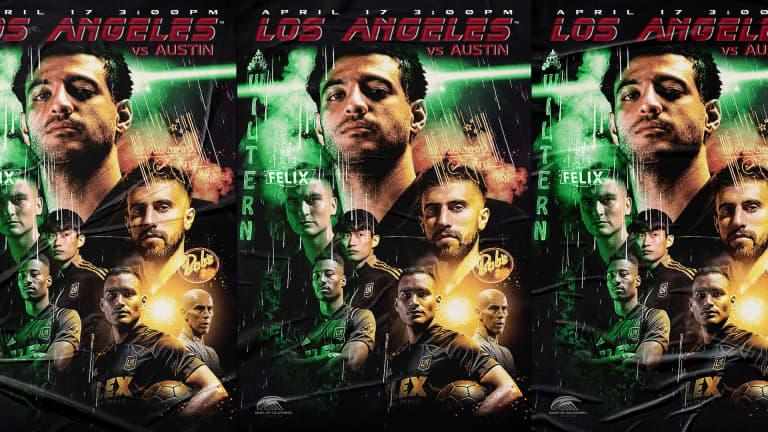 LAFC_Austin_Poster_041721_Twitter (1)