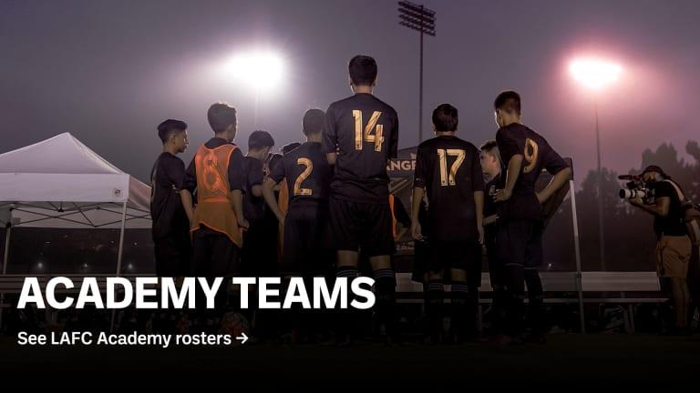 academyteams2_1920x1080