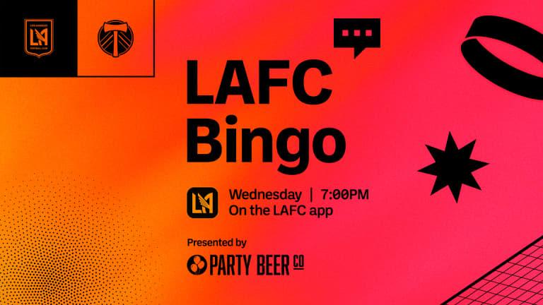 LAFC_Portland_092921_Bingo_Twitter (1)