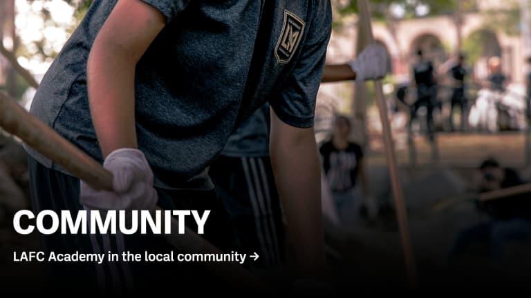 academycommunity1_1920x1080