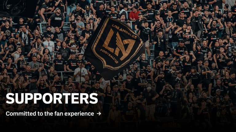 supporters_1920x1080