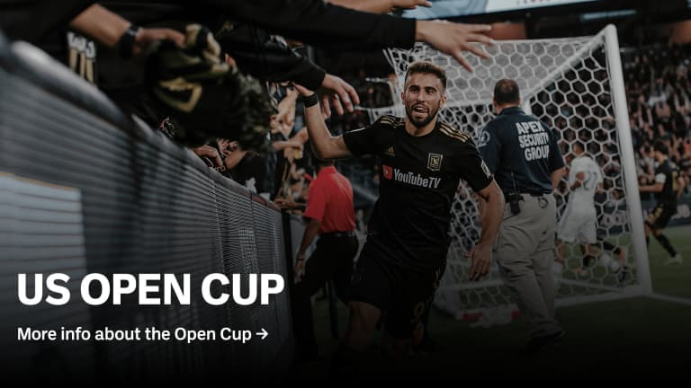 opencup_1920x1080