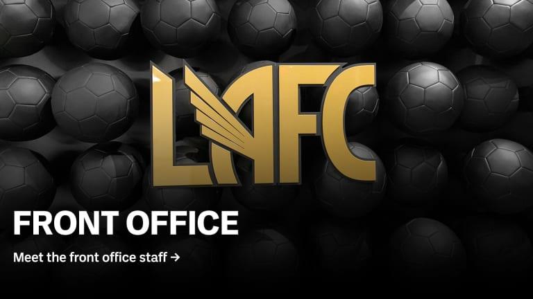 clubfrontoffice_1920x1080