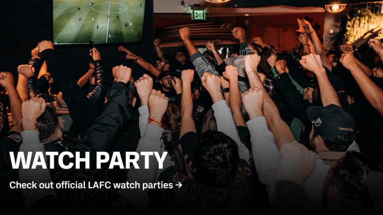 matchdaywatchparty_1920x1080
