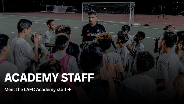 academystaff1_1920x1080