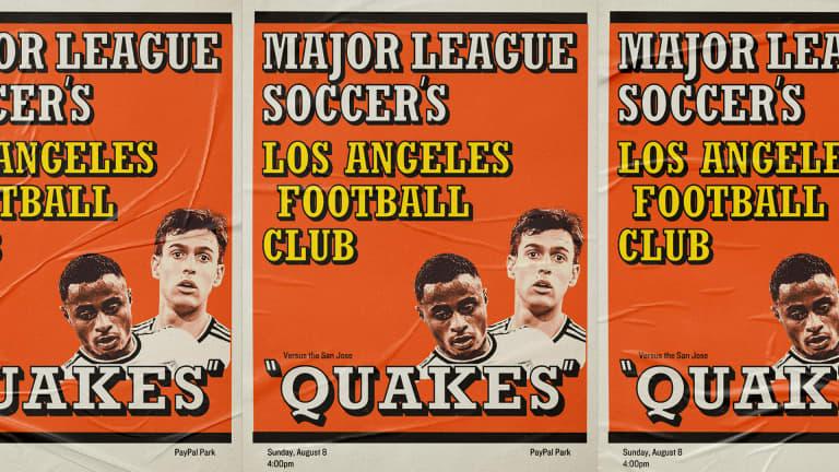 SanJose_LAFC_Poster_080821_Twitter