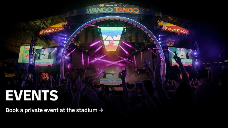 stadiumevents_1920x1080