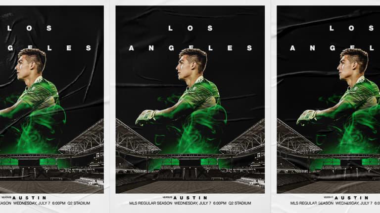 Austin_LAFC_Poster_070721_Twitter