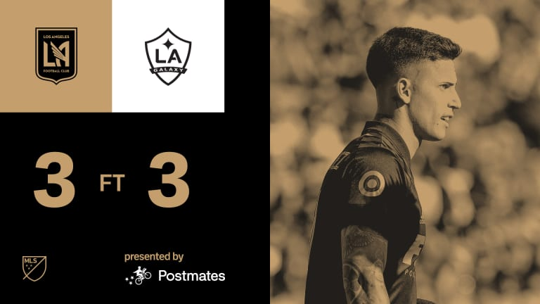 LAFC_Galaxy_FT_082821_Web