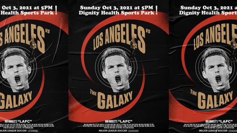 LAFC_Galaxy_Poster_100321_Twitter