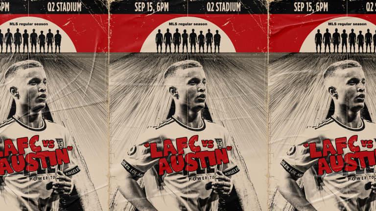 Austin_LAFC_Poster_091521_Twitter