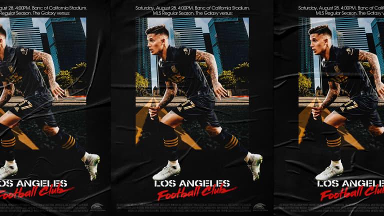 LAFC_Galaxy_Poster_082821_Twitter