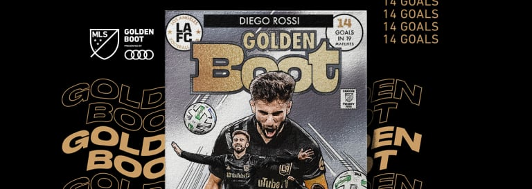 Diego Rossi Wins 2020 MLS Golden Boot Graphic FULL 201108 IMG