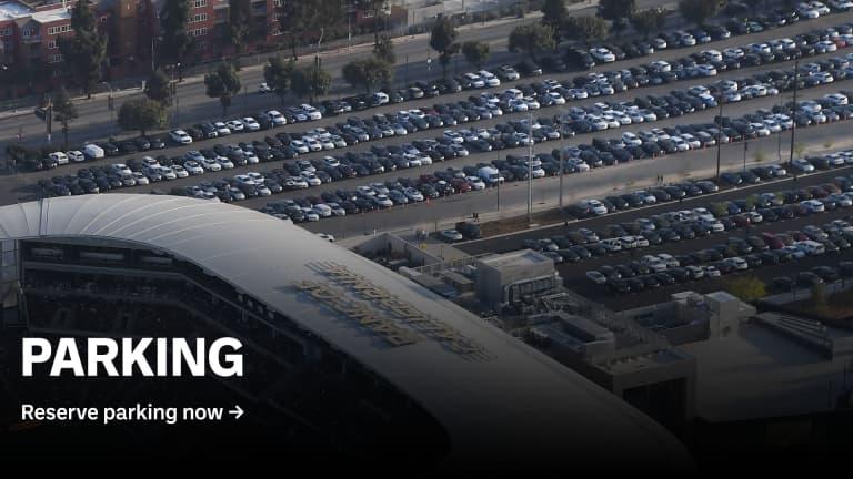 stadiumparking_1920x1080