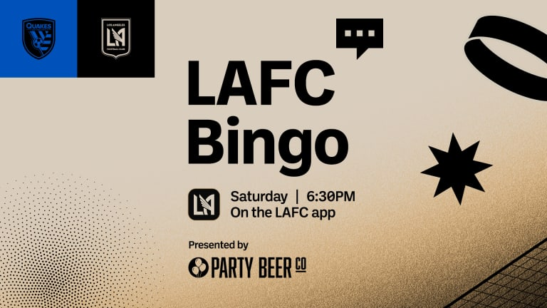 LAFC_SJ_092521_Bingo_Twitter