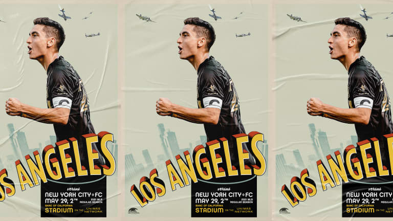LAFC_NYCFC_Poster_052921_Twitter