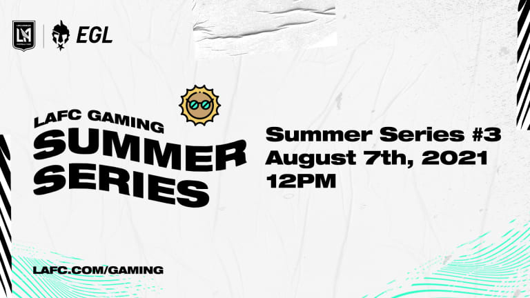 LAFC_Gaming_Summer_Series_1920x1080
