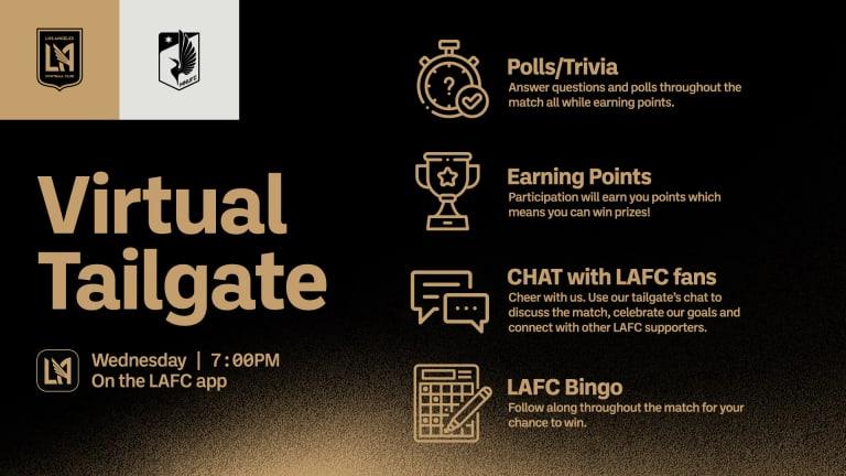 LAFC_Minnesota_072821_Virtual_Tailgate_Twitter