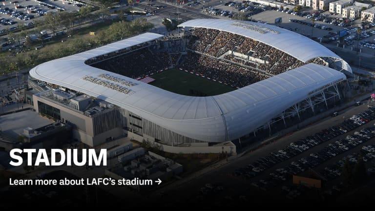 stadium2_1920x1080