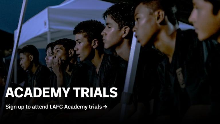 academytrials1_1920x1080