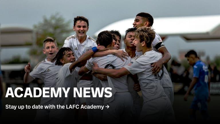academynews1_1920x1080