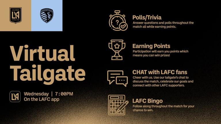 LAFC_Kansas_080421_Virtual_Tailgate_Twitter