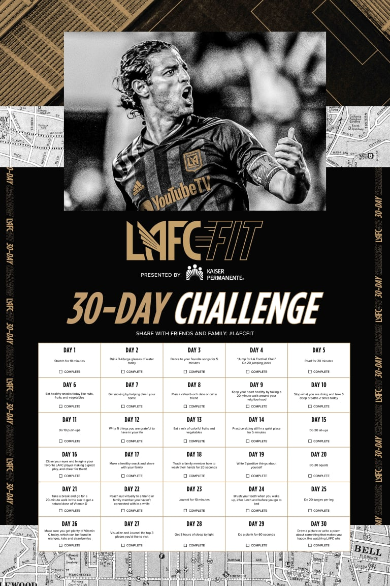 LAFC Fit - https://la-mp7static.mlsdigital.net/elfinderimages/Graphics/Partnerships/Fit/LAFC_Fit_Kaiser_30-Day_Challenge.jpg