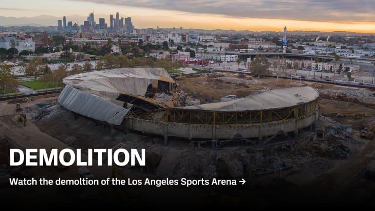 stadiumdemolition_1920x1080
